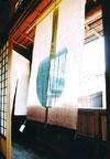 スタジオモフサの作品例4